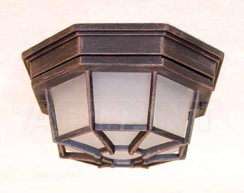 Купить Светильник Faro Outdoor 2013 71433
