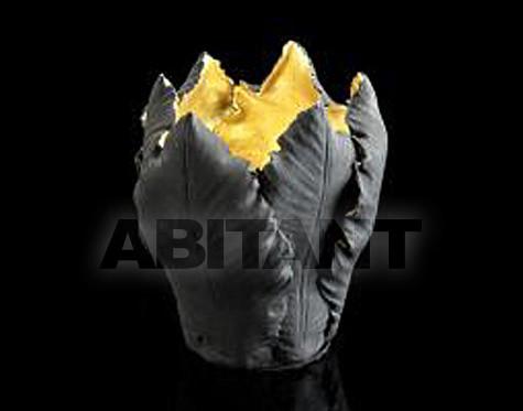 Купить Подсвечник Abhika Blake 300049,93