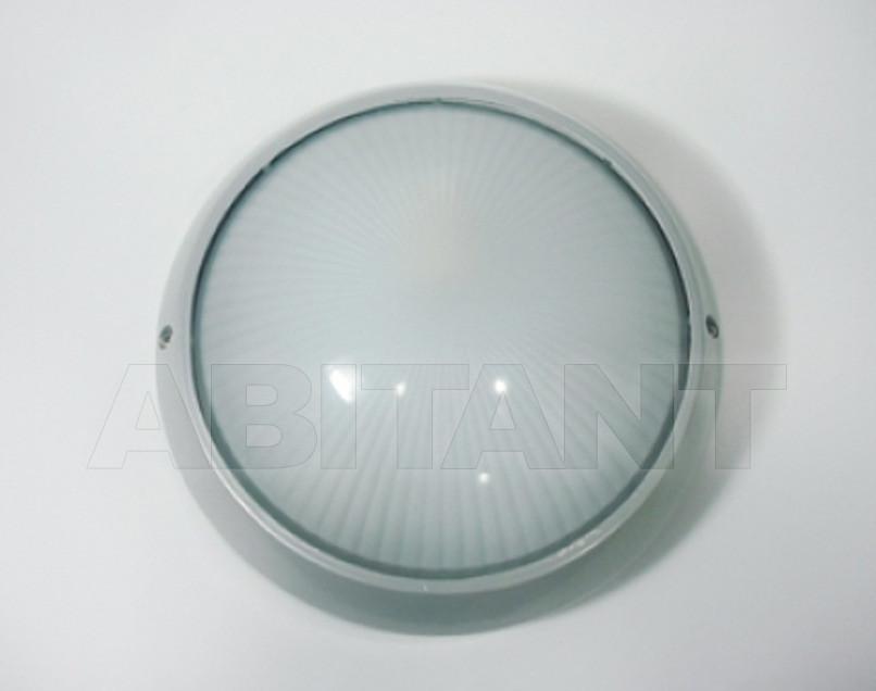 Купить Светильник Faro Outdoor 2013 71505