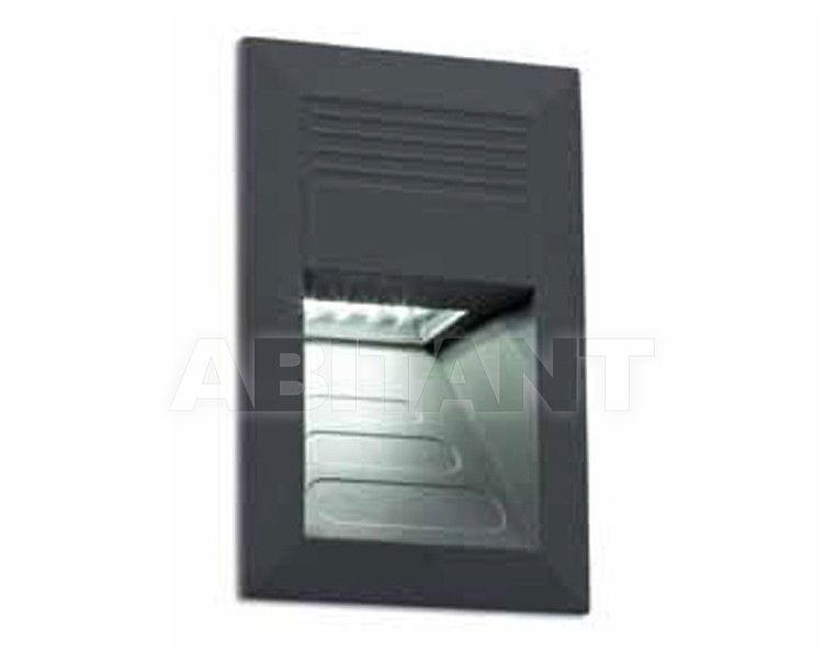 Купить Встраиваемый светильник Faro Outdoor 2013 70401