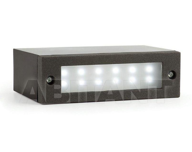 Купить Встраиваемый светильник Faro Outdoor 2013 70632