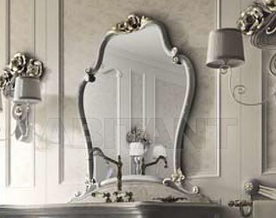 Купить Зеркало настенное Flora Style 2012 1007