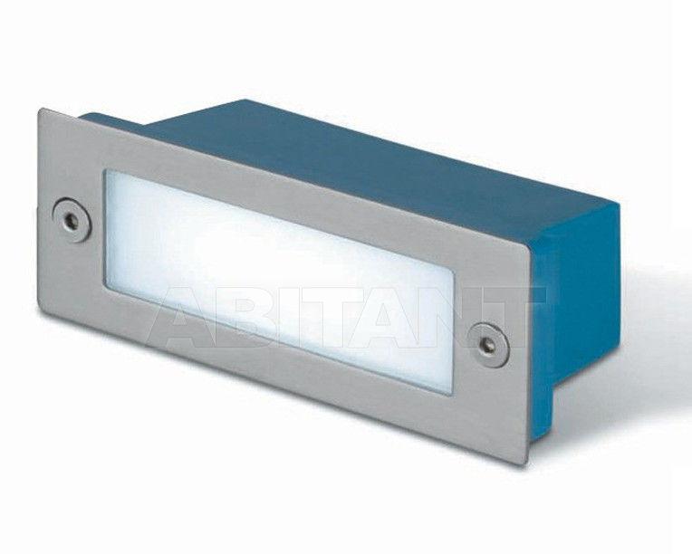 Купить Встраиваемый светильник Faro Outdoor 2013 70602