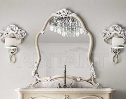 Купить Зеркало настенное Flora Style 2012 2011