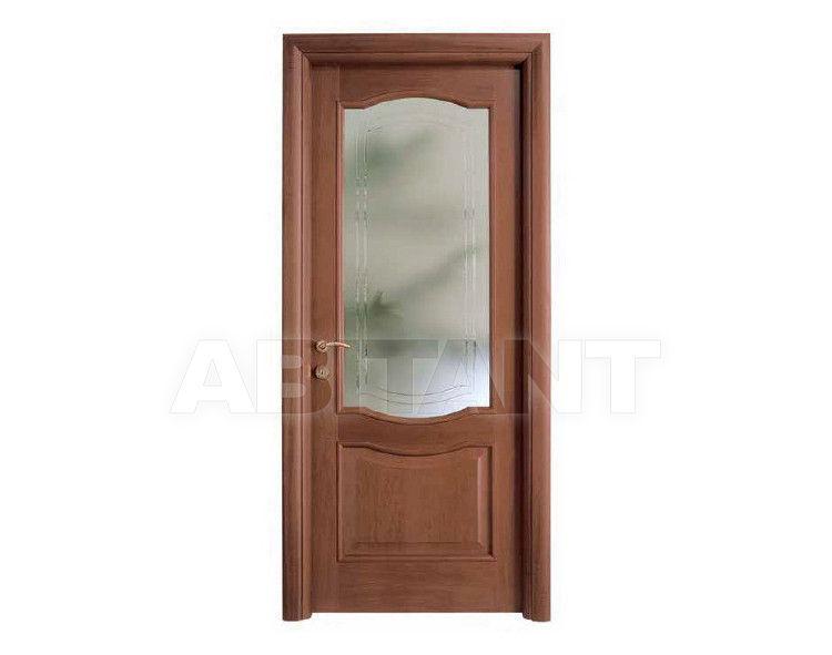Купить Дверь деревянная Bertolotto Venezia mixer v Tanganica Medio