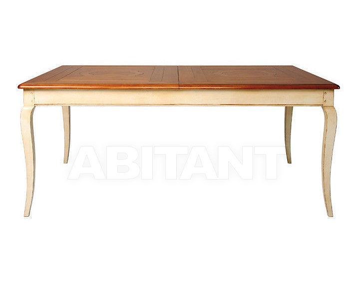 Купить Стол обеденный Michel Ferrand 2012 494