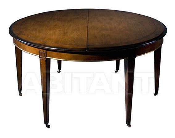 Купить Стол обеденный Michel Ferrand 2012 R5220