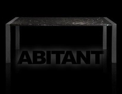 Купить Стол обеденный Abhika Blake 450049,BW