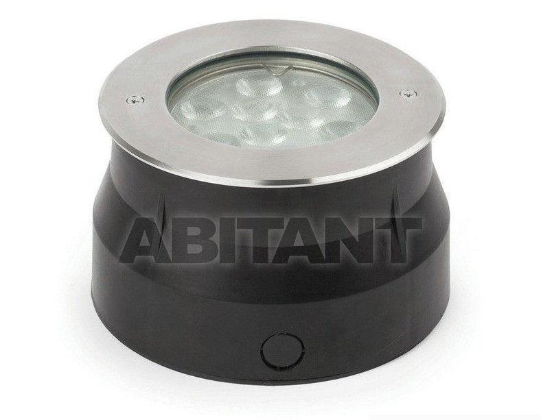 Купить Встраиваемый светильник Faro Outdoor 2013 70467