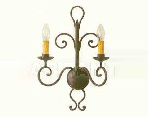 Купить Светильник настенный Li Puma Wall Lamps 610