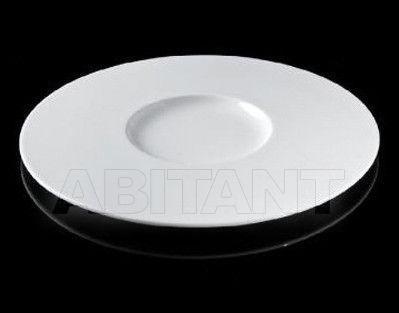 Купить Посуда декоративная Abhika Blake 600085,10