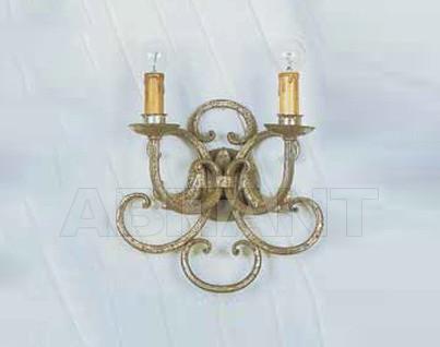 Купить Светильник настенный Li Puma Wall Lamps 268 R