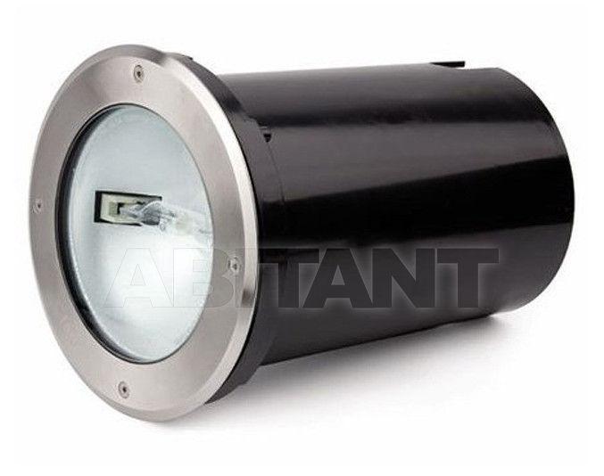 Купить Встраиваемый светильник Faro Outdoor 2013 71486