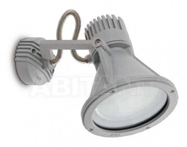 Купить Светильник Faro Outdoor 2013 71382