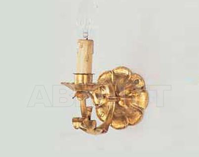 Купить Светильник настенный Li Puma Wall Lamps 672 1