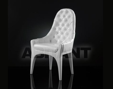 Купить Кресло Abhika Blake 700184,10