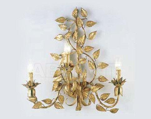 Купить Светильник настенный Li Puma Wall Lamps 734