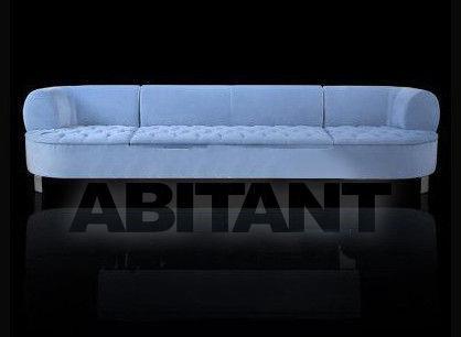Купить Диван Abhika Blake 700194,82