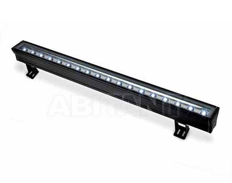 Купить Фасадный светильник Faro Outdoor 2013 70132