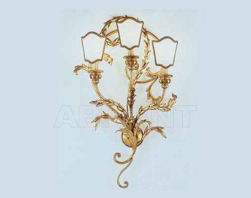 Купить Светильник настенный Li Puma Wall Lamps 700