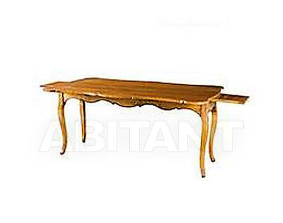 Купить Стол обеденный Michel Ferrand 2012 T627