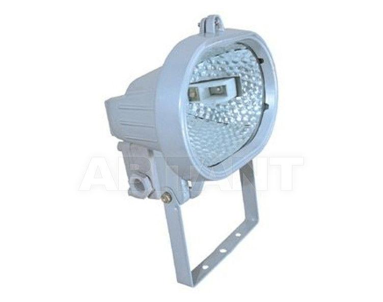 Купить Светильник Faro Outdoor 2013 70090