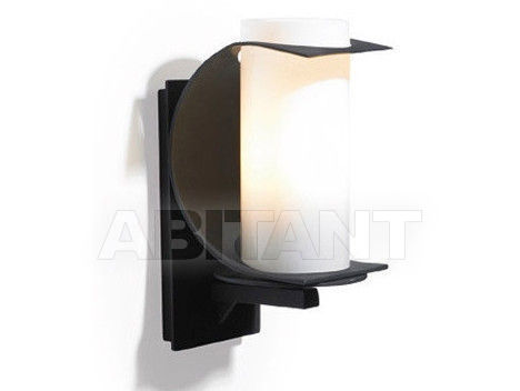 Купить Фонарь Leds-C4 Outdoor 05-9331-05-B8