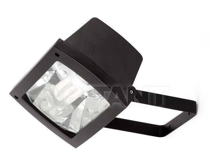 Купить Фасадный светильник Faro Outdoor 2013 70023