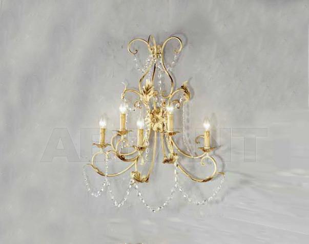 Купить Светильник настенный Li Puma Wall Lamps 714