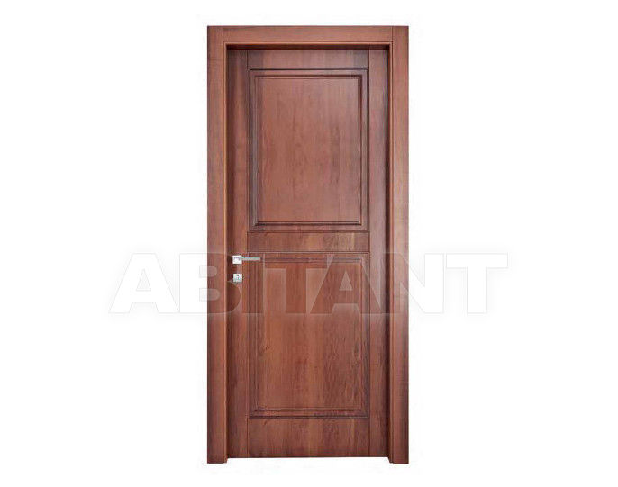 Купить Дверь деревянная Bertolotto Rodi rp 12 softwood cilieglato