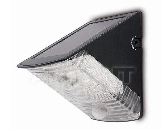 Купить Фасадный светильник Faro Outdoor 2013 70628
