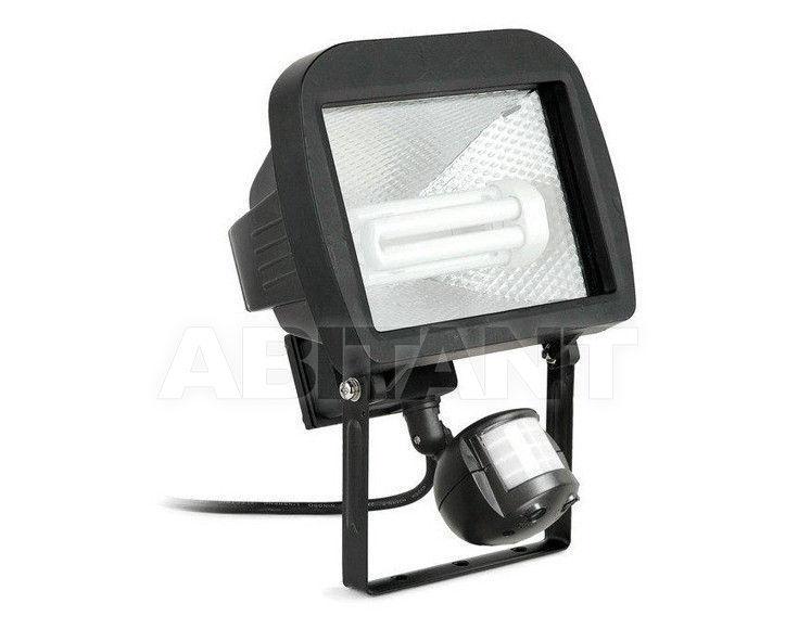 Купить Фасадный светильник Faro Outdoor 2013 70009