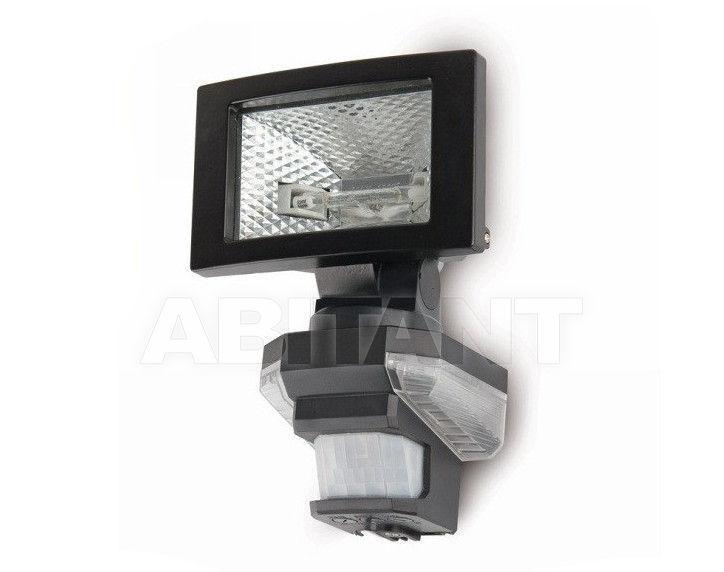 Купить Фасадный светильник Faro Outdoor 2013 70013