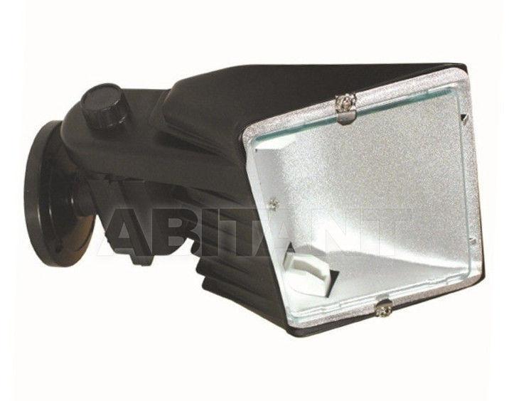 Купить Фасадный светильник Faro Outdoor 2013 70001