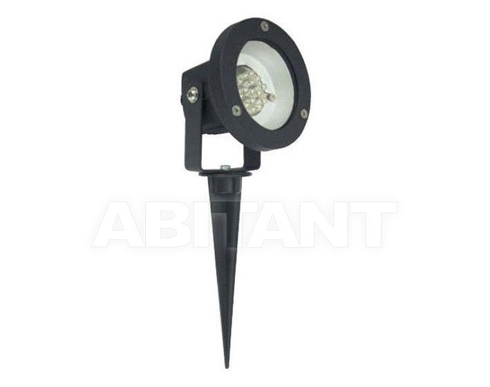 Купить Садовый светильник Faro Outdoor 2013 70530