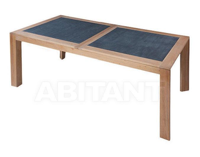 Купить Стол обеденный Michel Ferrand 2012 1734