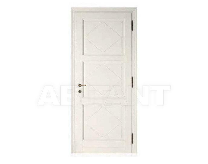 Купить Дверь деревянная Bertolotto Rodi serie 3u finitura viki