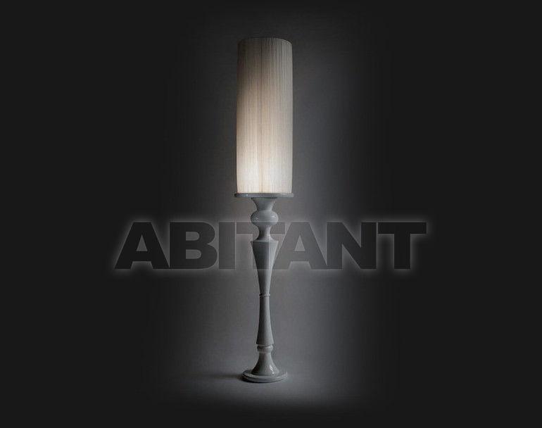 Купить Торшер Abhika White 500021,10