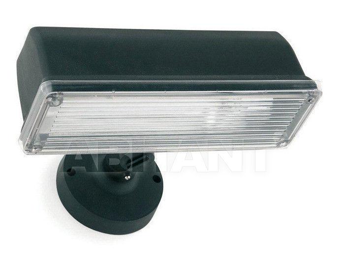 Купить Фасадный светильник Faro Outdoor 2013 73117