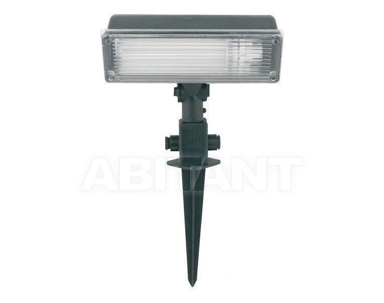 Купить Садовый светильник Faro Outdoor 2013 73118