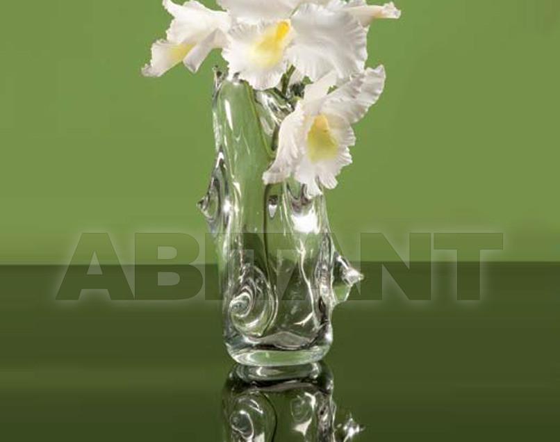 Купить Ваза Abhika White 200144,00
