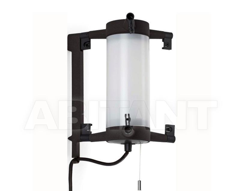 Купить Светильник Faro Outdoor 2013 73267