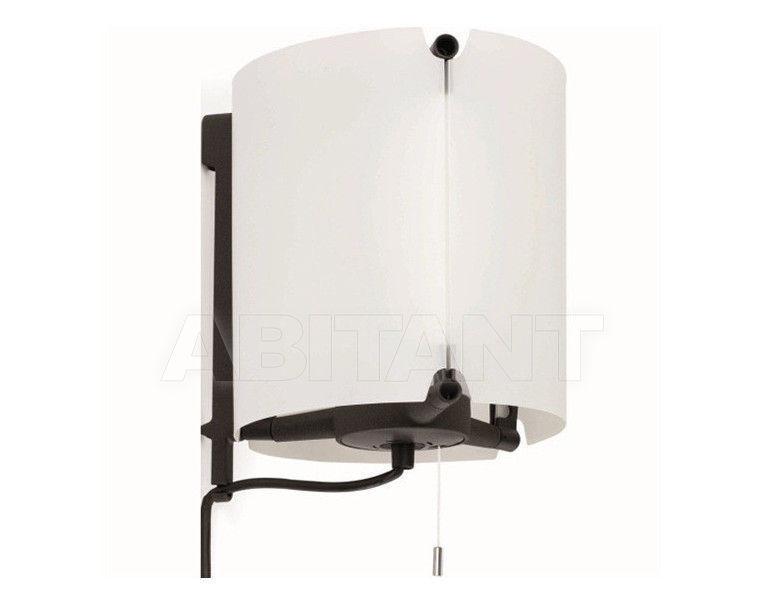 Купить Светильник Faro Outdoor 2013 73282