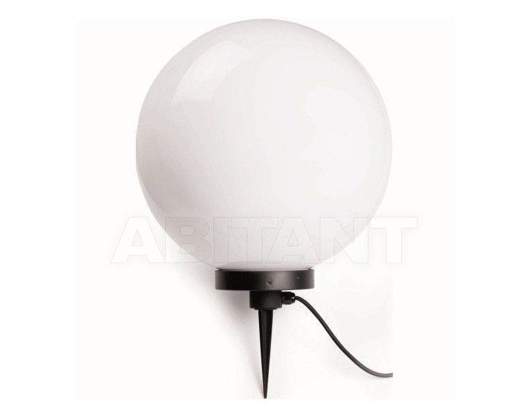 Купить Садовый светильник Faro Outdoor 2013 73110