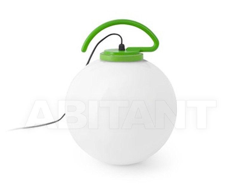 Купить Садовый светильник Faro Outdoor 2013 70485