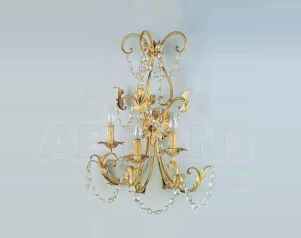 Купить Светильник настенный Li Puma Wall Lamps 714 3