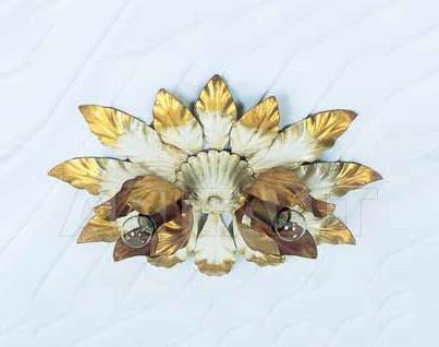 Купить Светильник Li Puma Chandeliers 1544 2