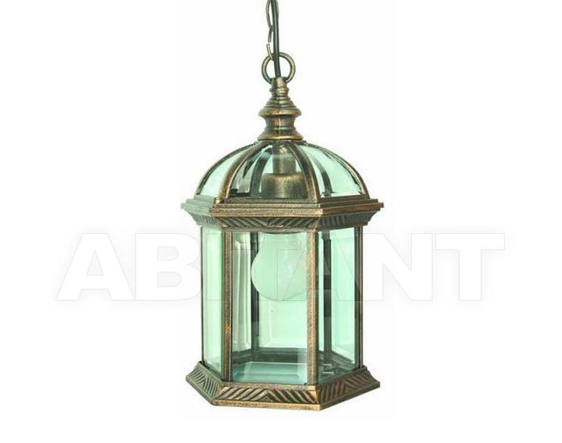 Купить Подвесной фонарь Faro Outdoor 2013 74101