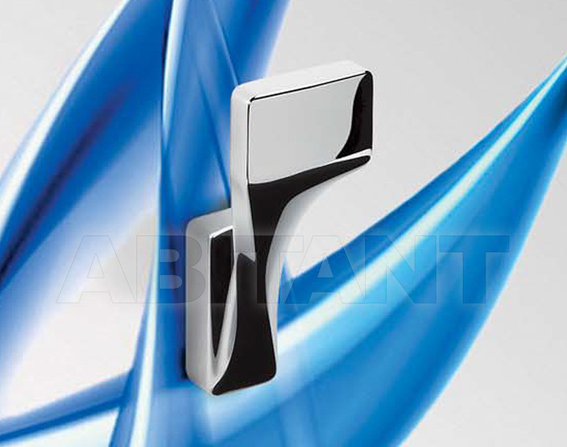 Купить Крючок Colombo Design Aliz AR37