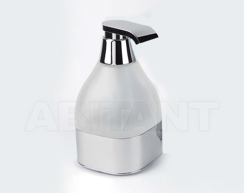 Купить Дозатор для мыла Colombo Design Aliz B9331